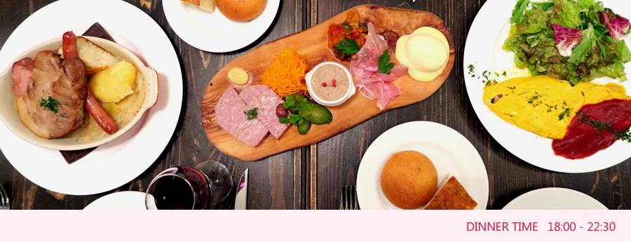 cafe_dinner